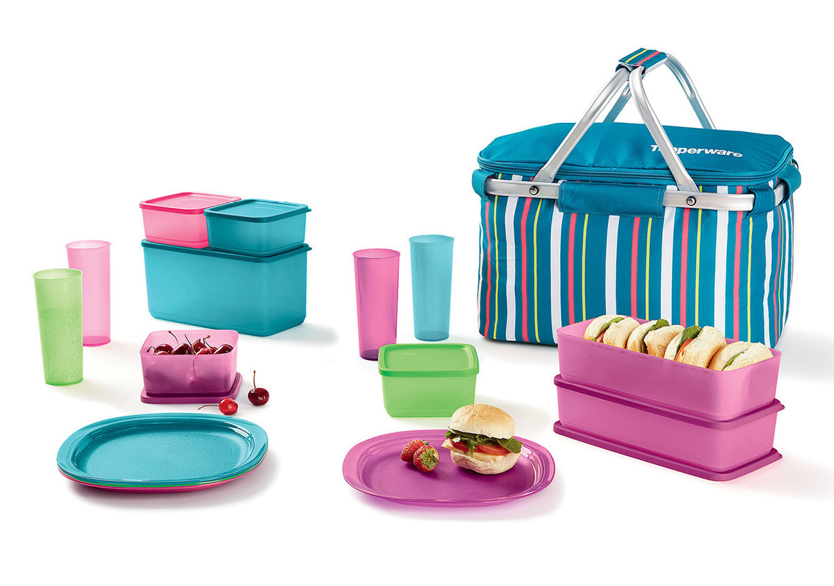 tupperware top tupperware with tupperware thin bins collapsible containers u set of square. Black Bedroom Furniture Sets. Home Design Ideas